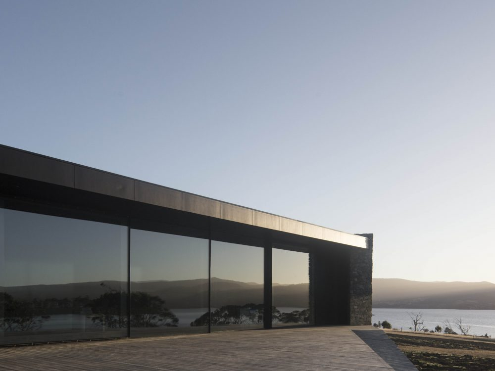 D'entrecasteaux House, Room11 Architects 013