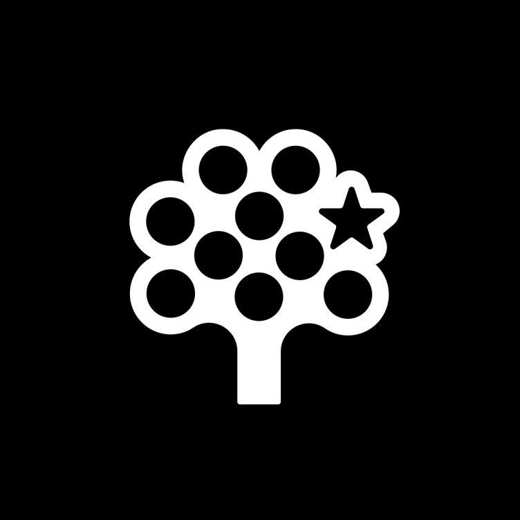 Liberty Orchards Logo