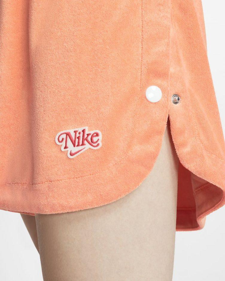Nike Sportswear Women's Shorts 001