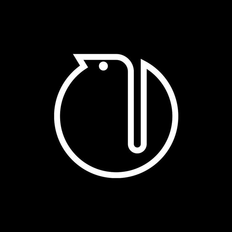 Osaka Shokusan Shinyo Kinko Logo