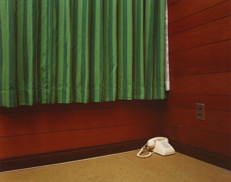 Still life Takashi Yasumura 001