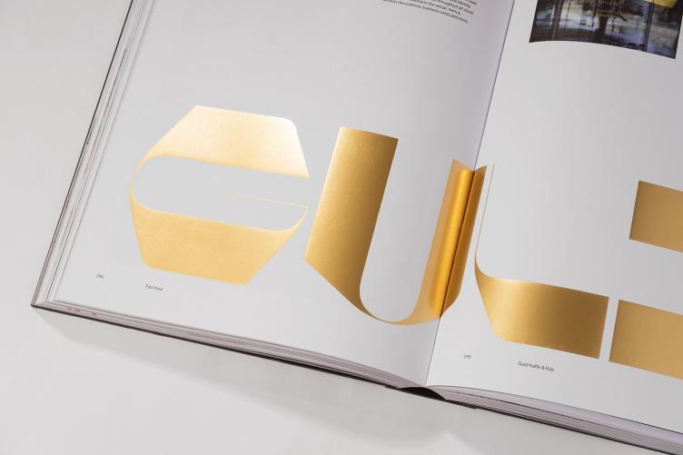 Stockholm Design Lab: 1998-2019 Spread 007