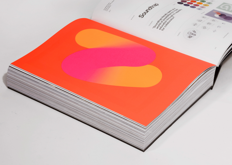 Stockholm Design Lab: 1998-2019 Spread 008