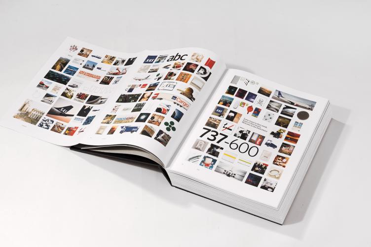 Stockholm Design Lab: 1998-2019 Spread 010