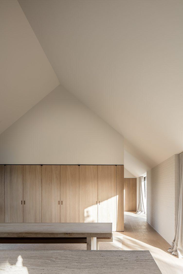Wielfaert Architecten, Tiegem 002