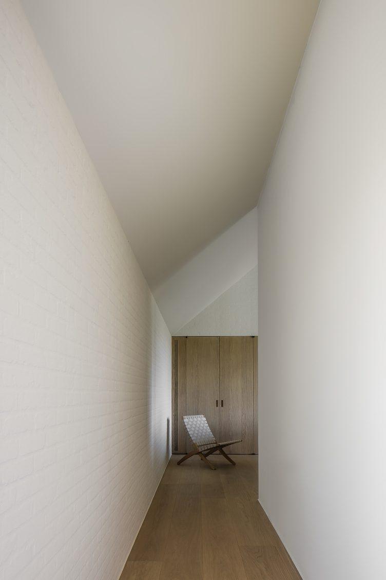 Wielfaert Architecten, Tiegem 009