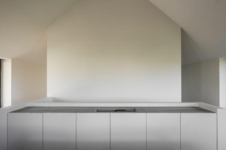 Wielfaert Architecten, Tiegem 014