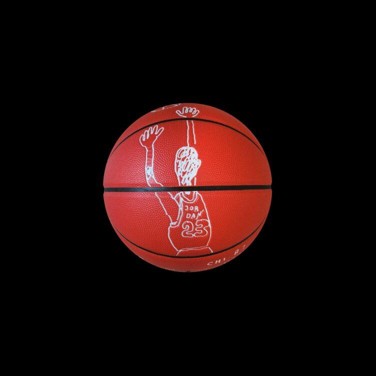 Actual Source Final Shot Basketball Hoop Projects 01