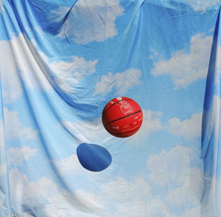 Actual Source Final Shot Basketball Hoop Projects 02