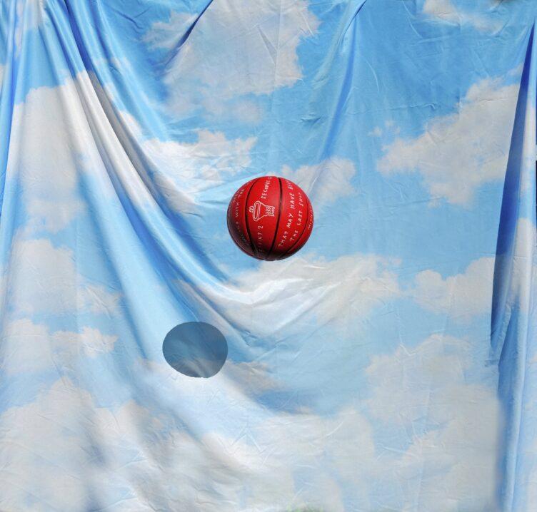 Actual Source Final Shot Basketball Hoop Projects 03