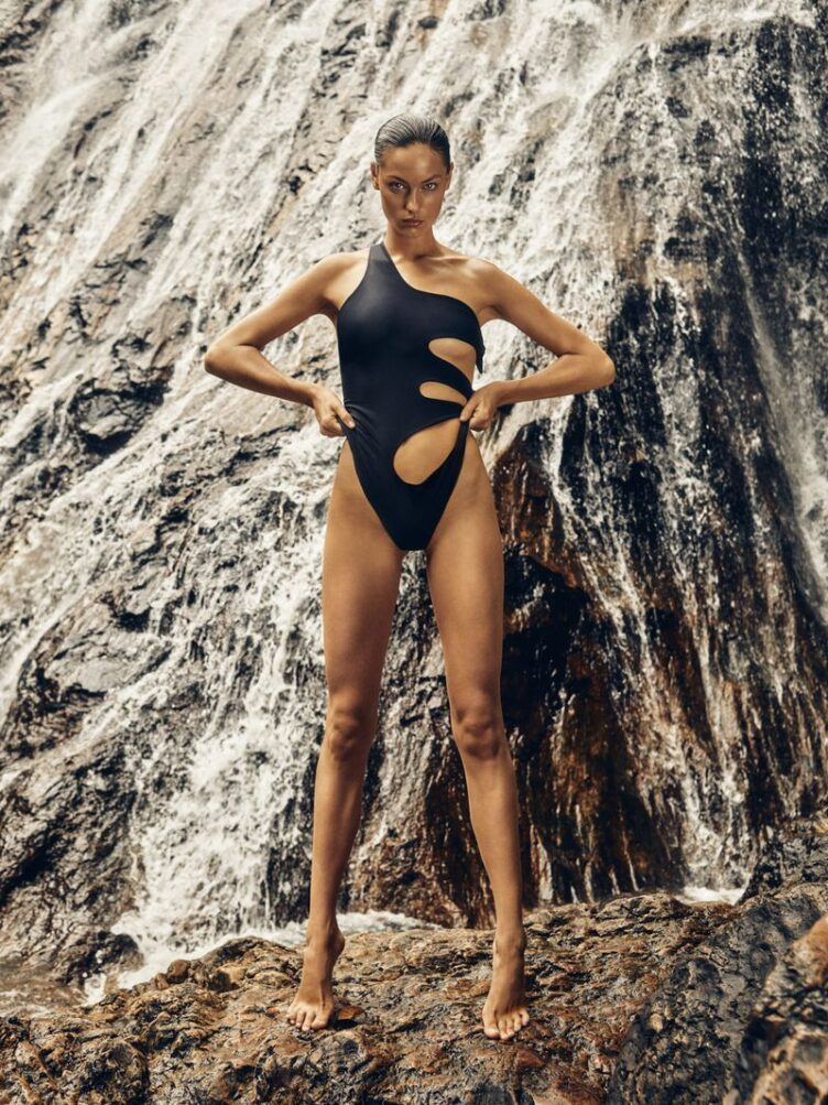 Corrado Dalco Photography Swimwear 001