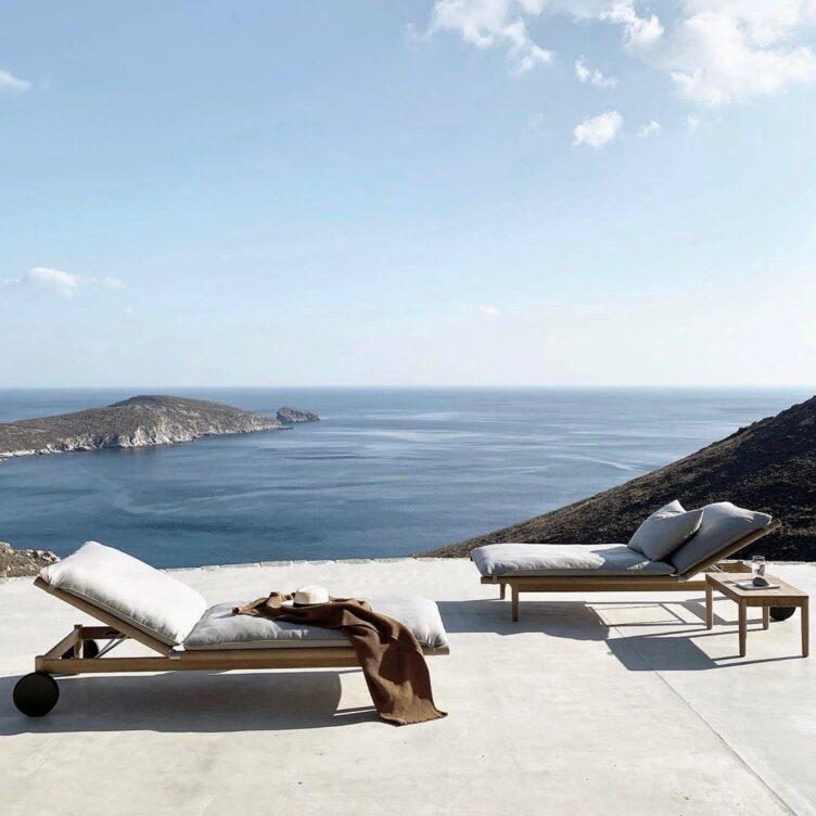 Greek Island House 004