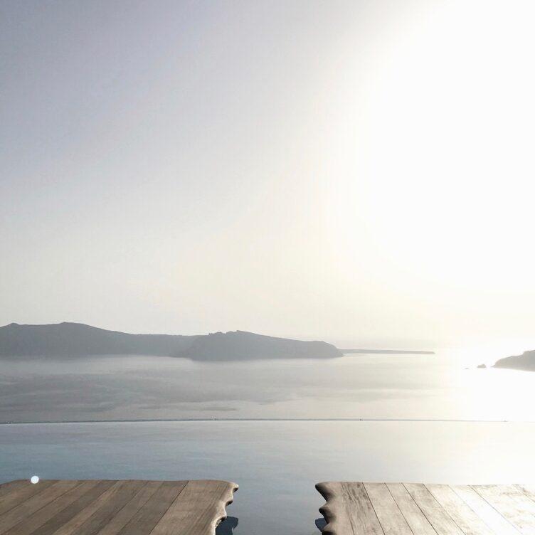 Greek Island House 006