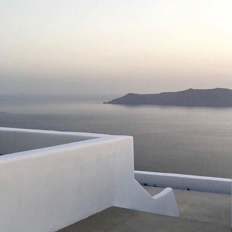 Greek Island House 008