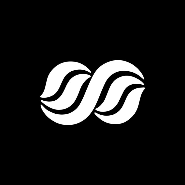 Kuraray Logo by K. Yamamoto & K. Kanai