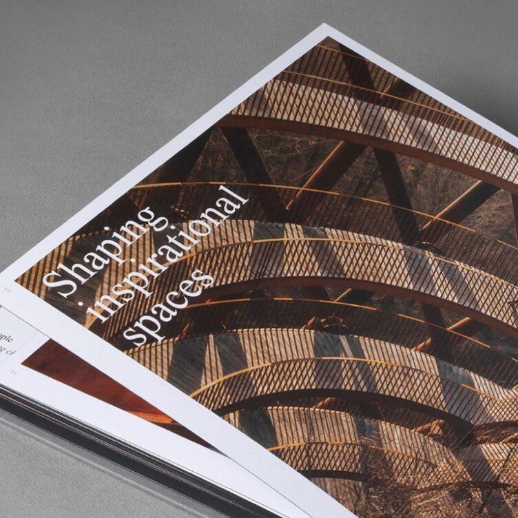 Arup Annual Report 2019 002