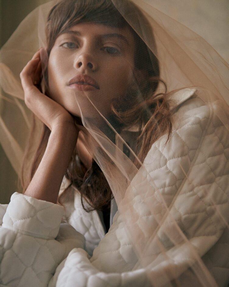 Barbora Podzimkova by Andreas Ortner Vogue Ukraine 005