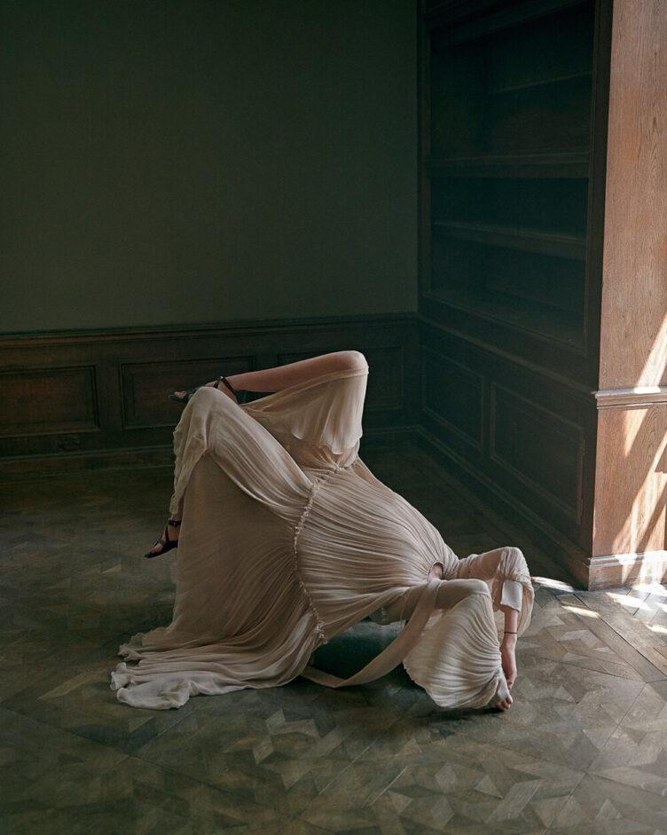 Barbora Podzimkova by Andreas Ortner Vogue Ukraine 011
