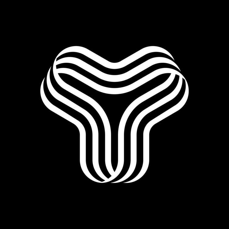 Yamada Co. Logo