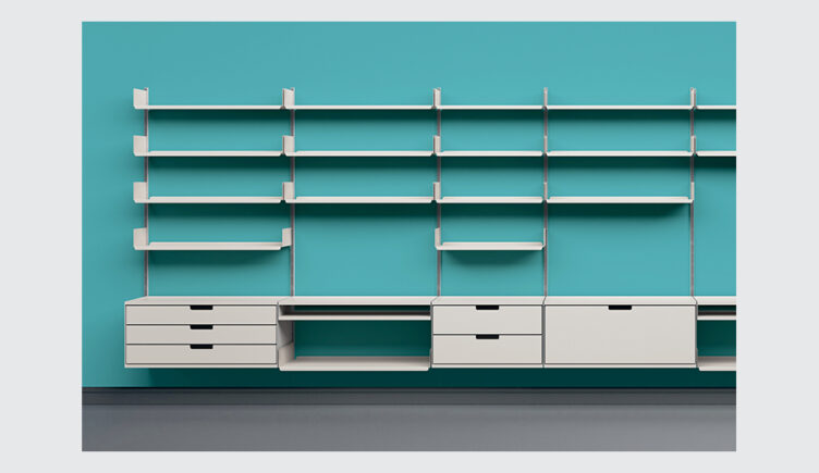 Dieter Rams: The Complete Works Spread 004