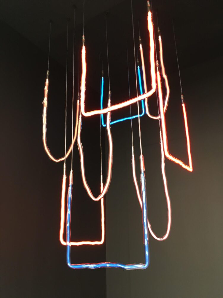 Jochen Holz Light 001