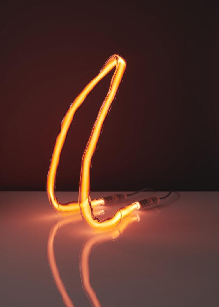 Jochen Holz Light 002