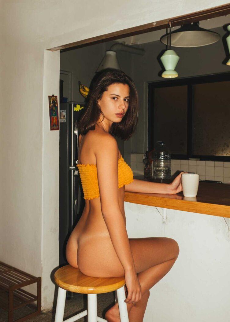 Natalia Preis by Omar Coria 002