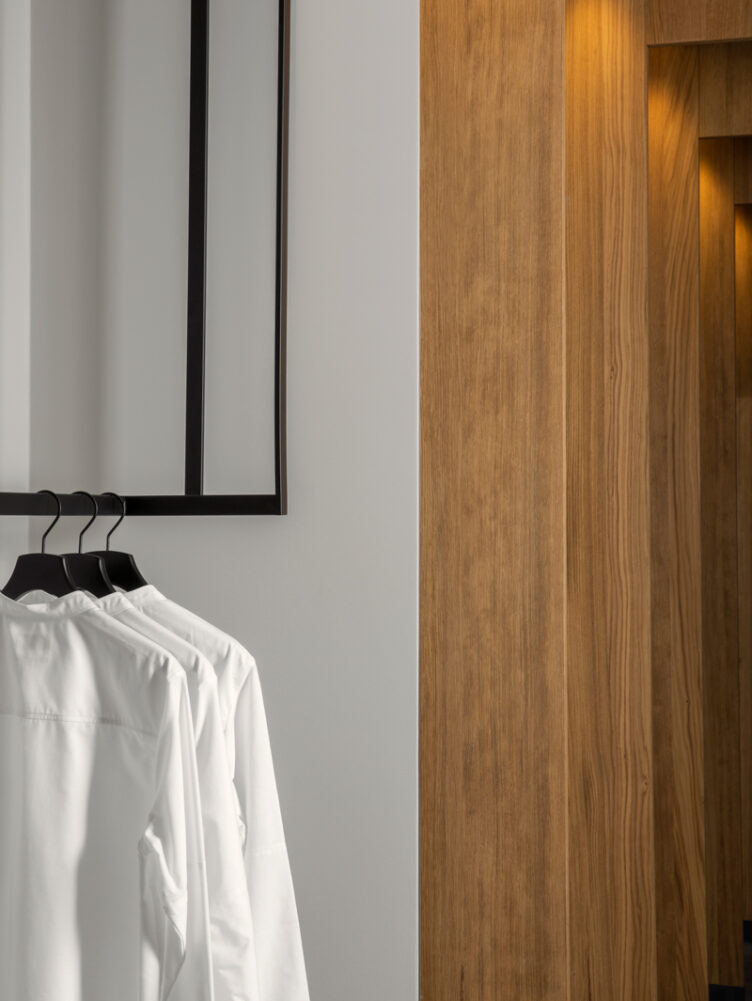 Alsterhaus Mens Department by Norm Architects 015
