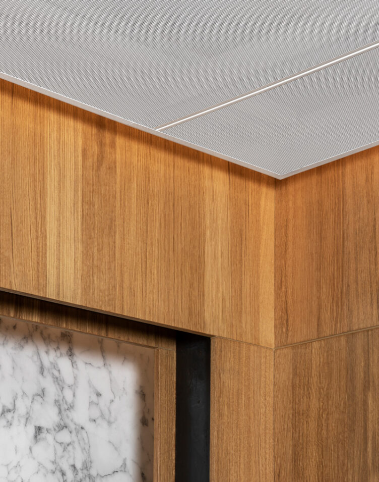 Alsterhaus Mens Department by Norm Architects 024