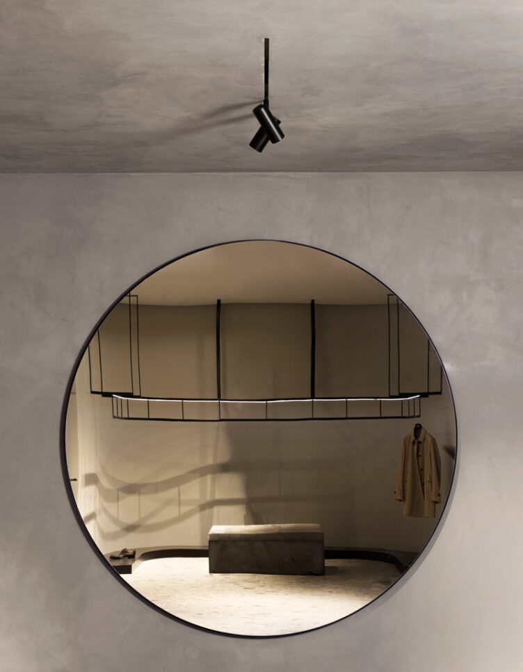 Alsterhaus Mens Department by Norm Architects 029