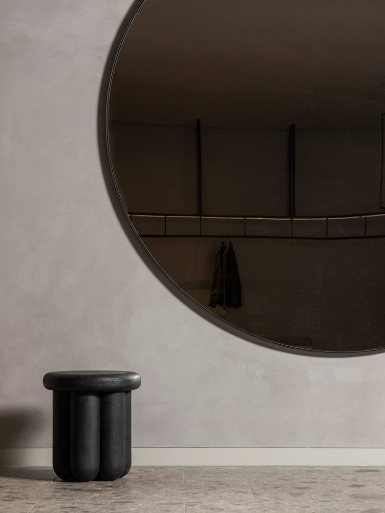Alsterhaus Mens Department by Norm Architects 031