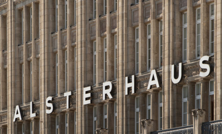 Alsterhaus Mens Department by Norm Architects 045