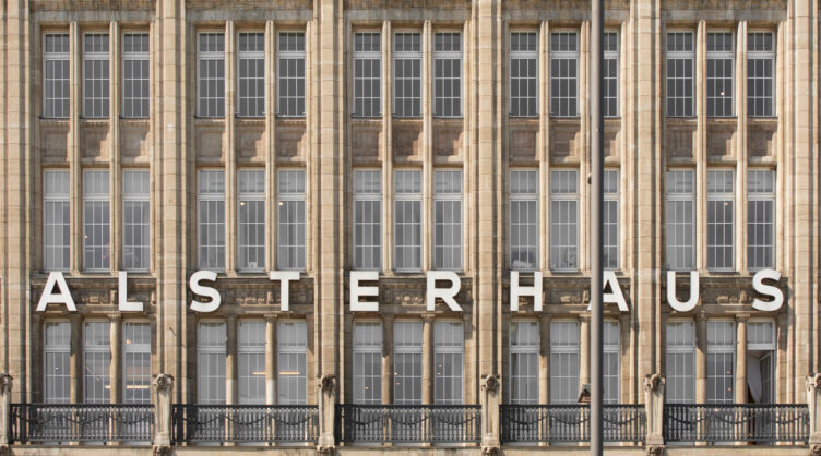 Alsterhaus Mens Department by Norm Architects 046