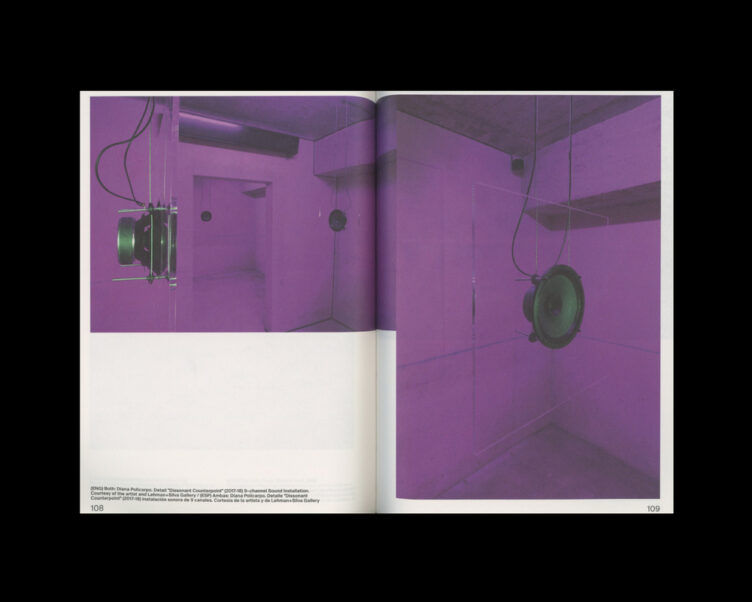 This is Jackalope Issue 02 Spread 007