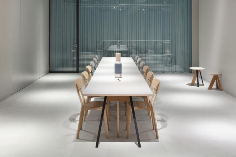 dotcom space Tokyo by Keiji Ashizawa Design 014