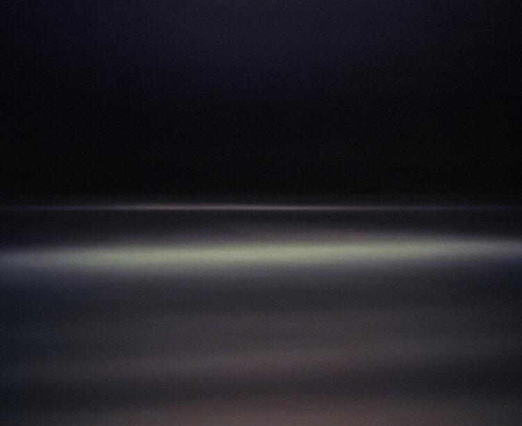 North by Mariusz Lemiecha 005