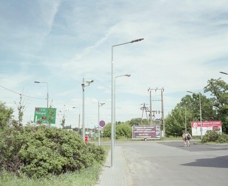 Wlotówka - Wylotówka by Mariusz Lemiecha 004