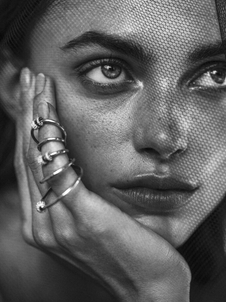 Charleen Weiss by Lina Tesch for Galeries Lafayette Jewellery 003