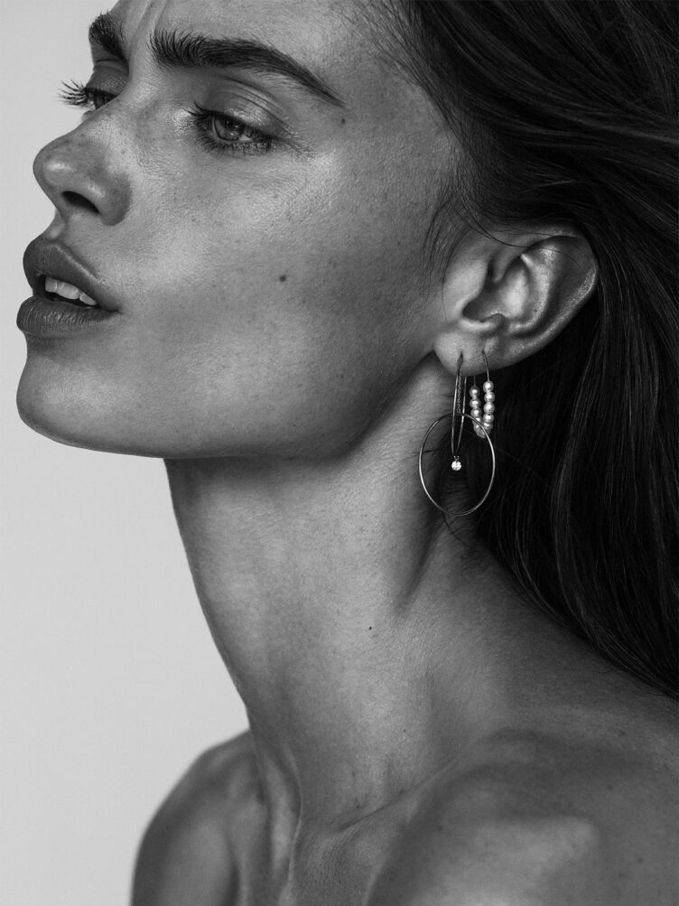 Charleen Weiss by Lina Tesch for Galeries Lafayette Jewellery 008