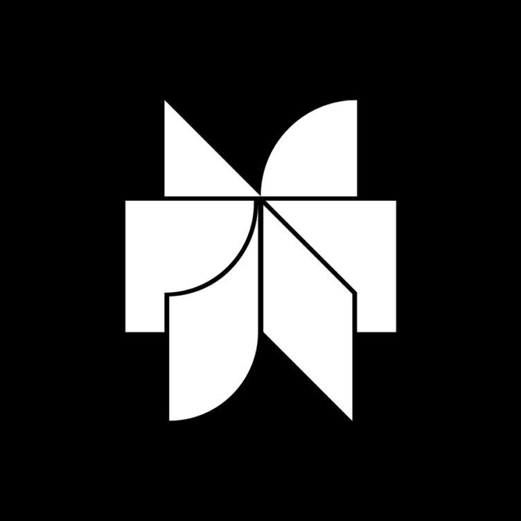 Kluwer Uitgeverij Logo