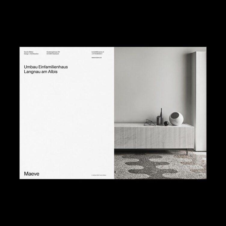 Maeve Visual Identity 004