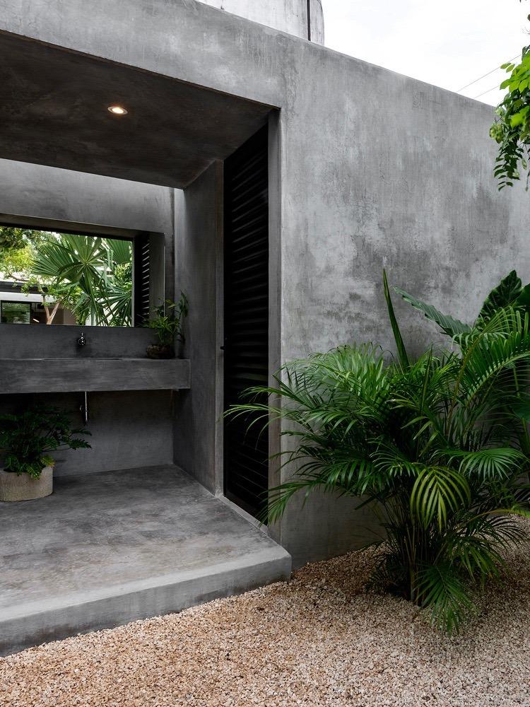 Loft Mérida, Mexico 007