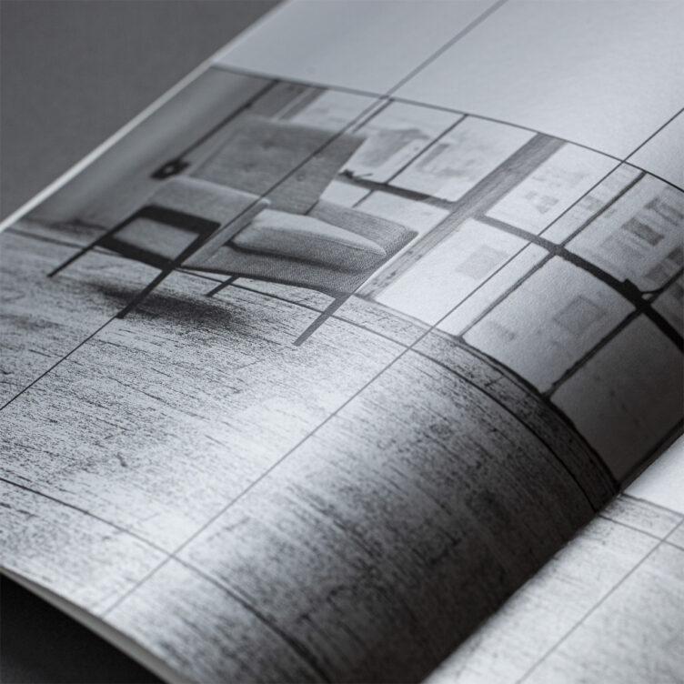 Oshima Pros Co.,Ltd. 2020 Floor Tile Catalogue Spread Detail