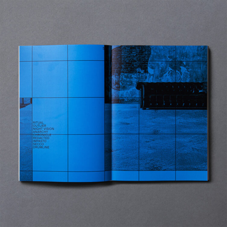 Oshima Pros Co.,Ltd. 2020 Floor Tile Catalogue Spread 004
