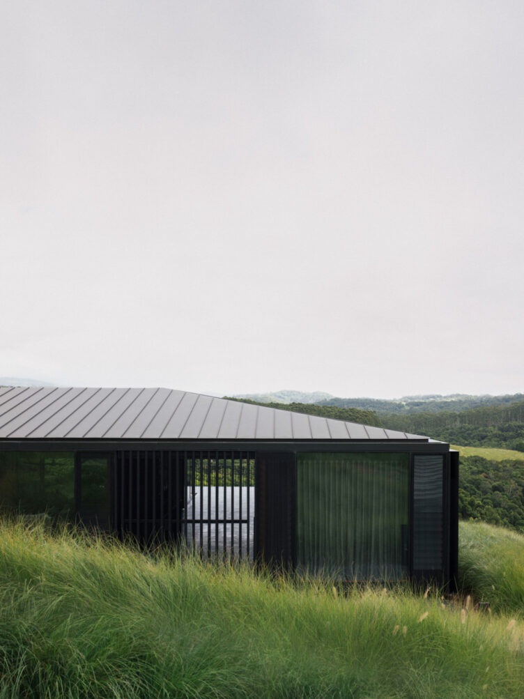 Federal House by Edition Office 002