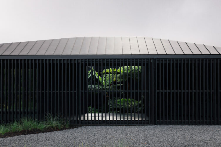 Federal House by Edition Office 005
