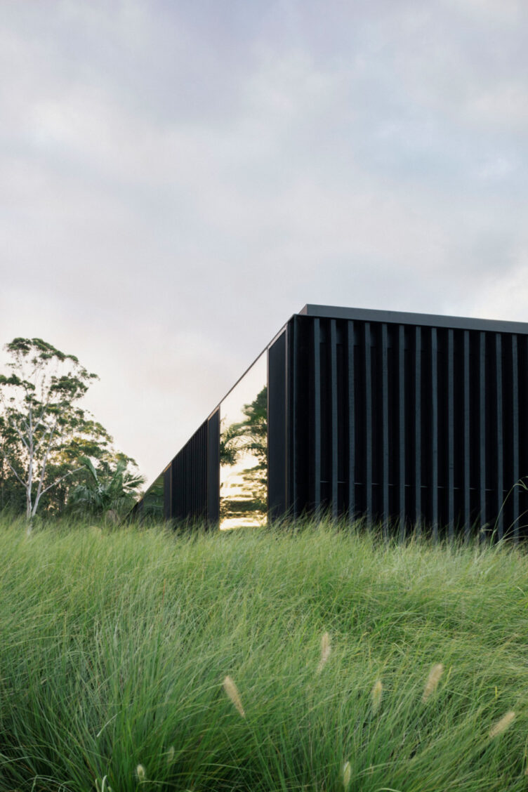 Federal House by Edition Office 012