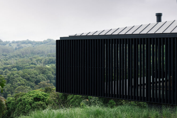 Federal House by Edition Office 026