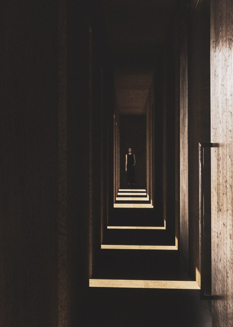 Villa Mediterranea by Morq Architects 006