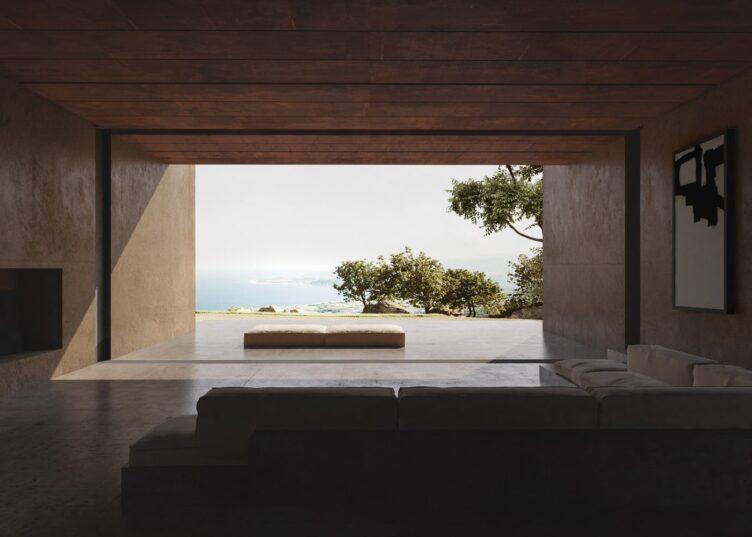 Villa O by Morq Architects 002